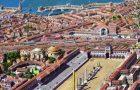 İstanbul O Zamanlar Böyleydi