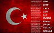 Sayın Hulusi Akar; Sayın Kılıçdaroğlu ve Sezgin Tanrıkulu;