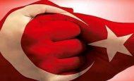 ULUSAL GÜVENLİK HÜKÜMETİ/VATAN SİZDEN-BİZDEN HİZMET BEKLER