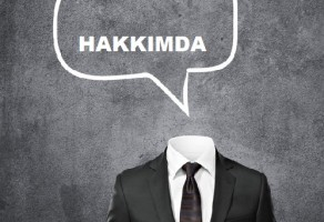 Mehmet Habib EKMEKÇİ. İletişim Bilgileri