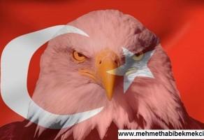 Düşman Teslim Olmadıktan Sonra Onlarla Barış Antlaşması imzalanamaz