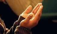 Ne haddime dinde kelam etmek. Usûlüm, kelamı ehline terk etmek