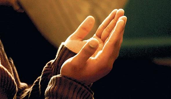 mehmet, habib. ekmekçi, dua, mehmethabibekmekçi