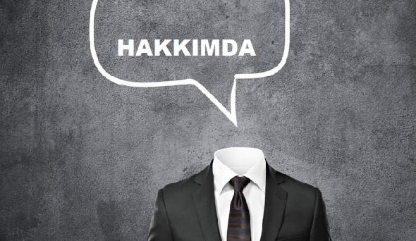 Mehmet, Habib, EKMEKÇİ, Kimdir