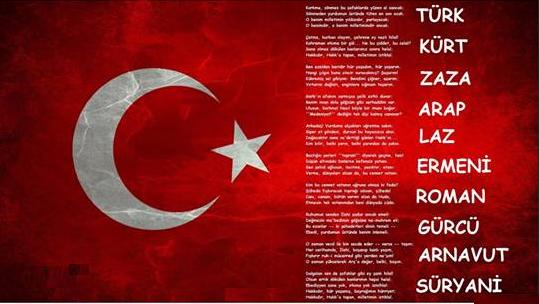 Genelkurmay Başkanı, Hulusi Akar, Keml Kılıçdaroğlu, Sezgin Tanrıkulu
