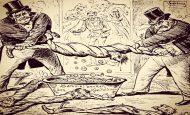 """""""Haksızlık karşısında susan, dilsiz şeytandır"""" Hz Muhammed (SAV). SADECE KENDİN İÇİN YAŞIYORSAN, HAKSIZLIKLAR KARŞISINDA SUSACAKSAN, BOŞUNA AÇ SUSUZ KALMA"""