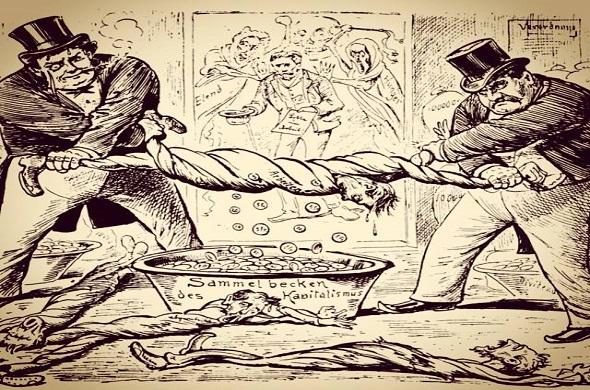 Oruç, infak, sadaka, zekat nedir