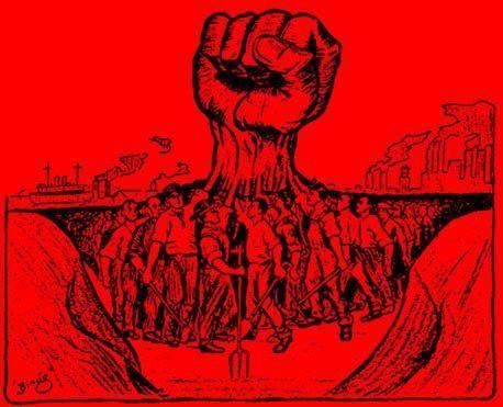 Devlet Adamları, Siyasiler