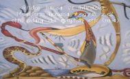 İktidar hırsı ve ihtiras, Meleklerin Hocası Azazil'i, zelil etti, adını da şeytan etti