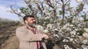 ARTIK KONUŞMANIN VAKTİ GELDİ / COVID19